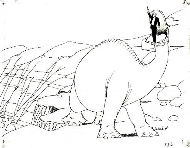 Gertie_the_Dinosaur_5052