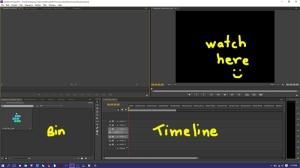 Premiere_workspace
