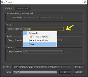 Video_Frames